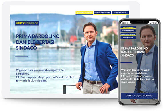 img primabardolino html website portfolio ghido production